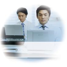 正社員の転職・求人情報 求人ボックス|ホテルフロント
